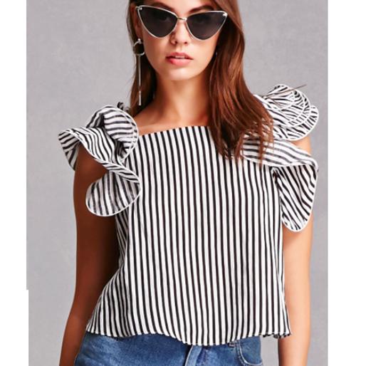 summer-stripes striped-14