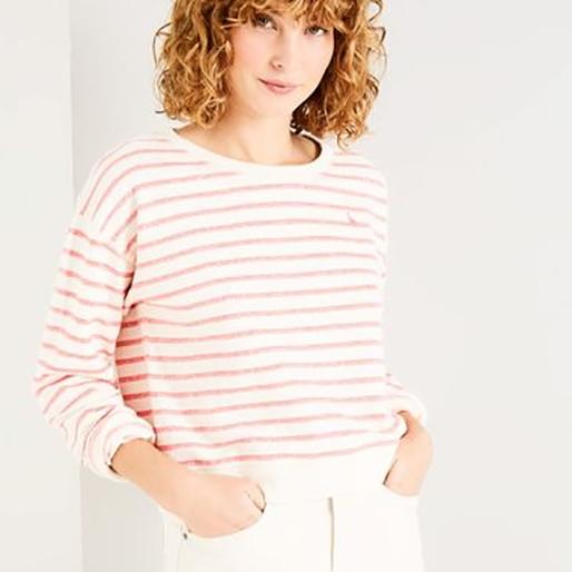 summer-stripes striped-3