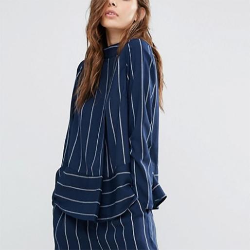 summer-stripes striped-7