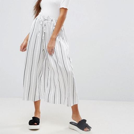 summer-stripes striped-8