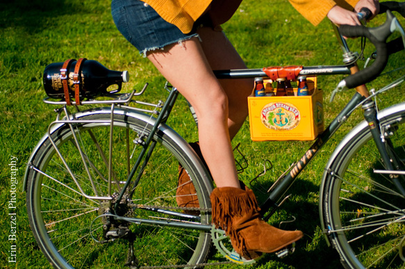 summer walnut-studio-bike-cinch
