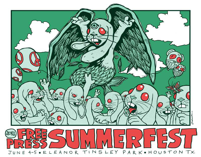 summerfestposter photo_27323_0-38