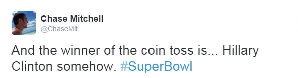 super-bowl-2016-tweets superbowl-2016-1