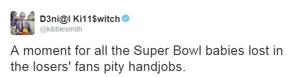 super-bowl-2016-tweets superbowl-2016-16