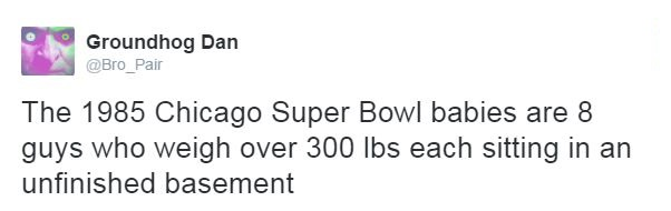 super-bowl-2016-tweets superbowl-2016-21