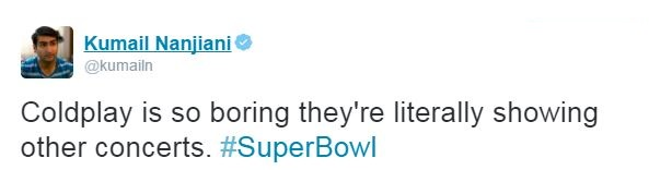super-bowl-2016-tweets superbowl-2016-27