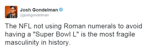 super-bowl-2016-tweets superbowl-2016-4