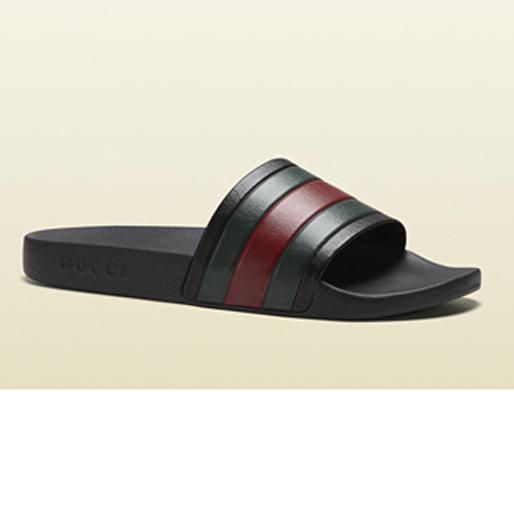 super-sandals 1-sandals-him