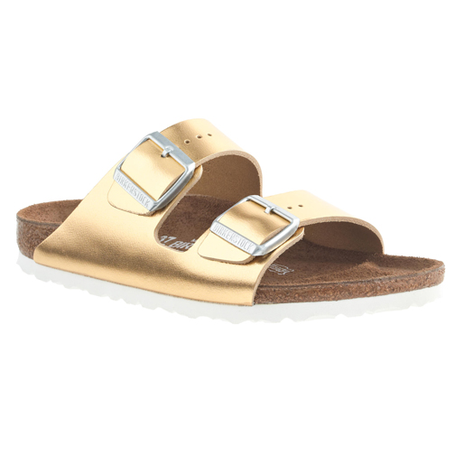 super-sandals 10-sandals-hers