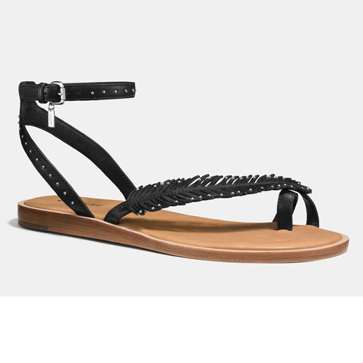 The 60 Best Sandals For Him And Her Paste
