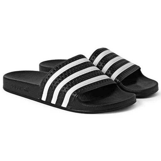 super-sandals 11-sandals-him