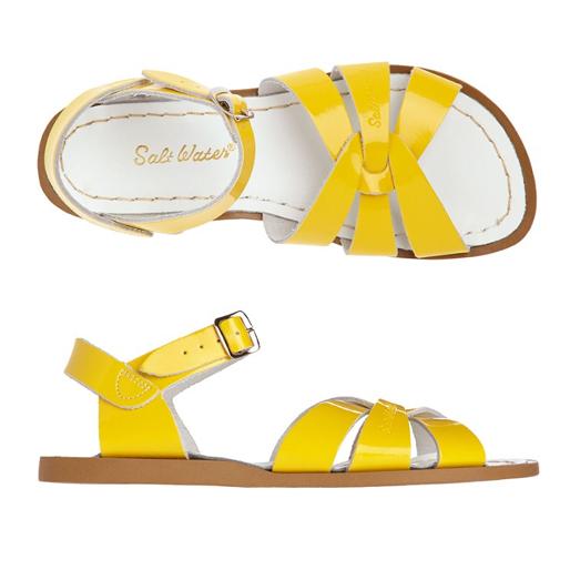super-sandals 12-sandals-hers