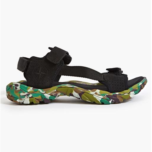 super-sandals 12-sandals-him