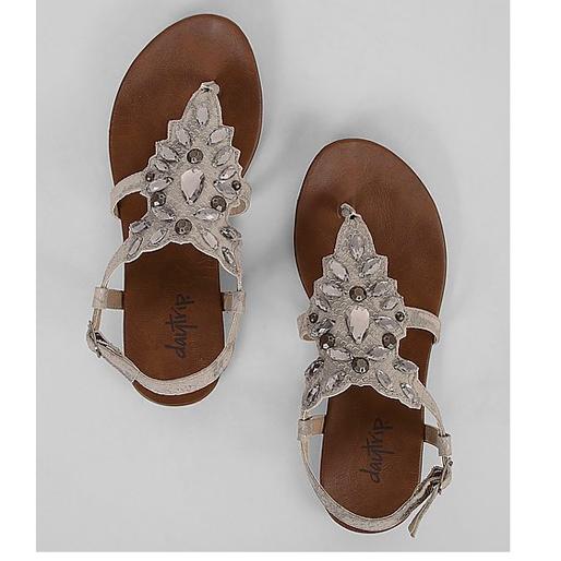 super-sandals 13-sandals-hers