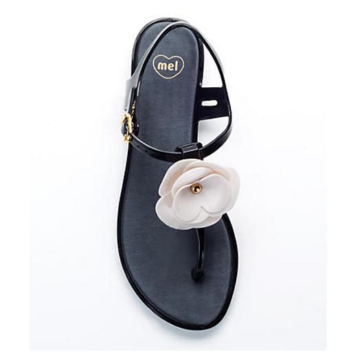 super-sandals 14-sandals-hers