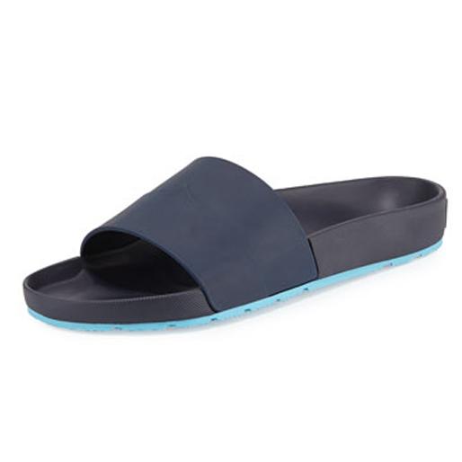 super-sandals 14-sandals-him