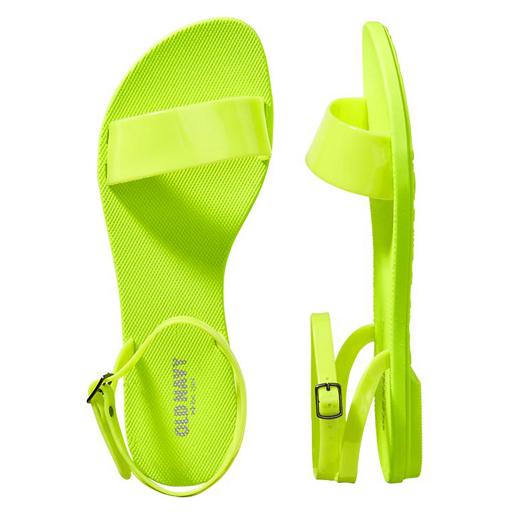 super-sandals 15-sandals-her