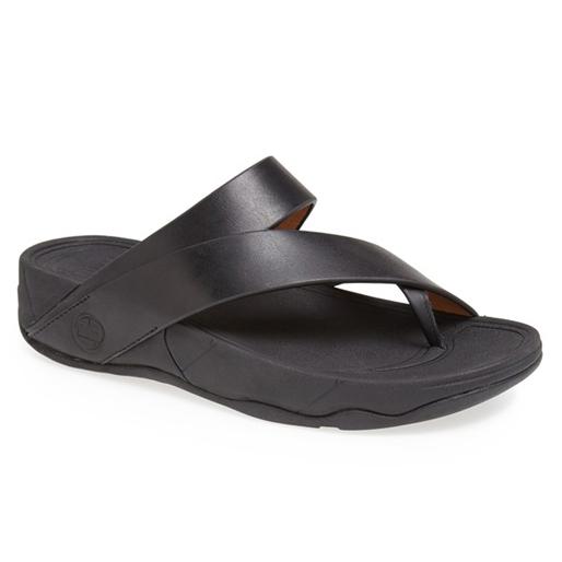 super-sandals 15-sandals-him