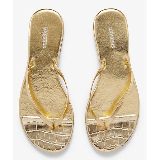 super-sandals 16-sandals-hers