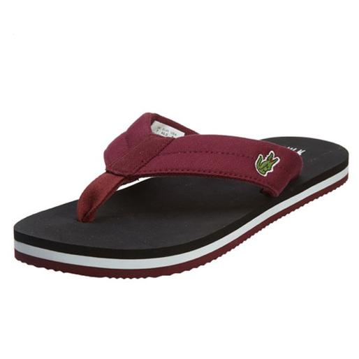super-sandals 16-sandals-him