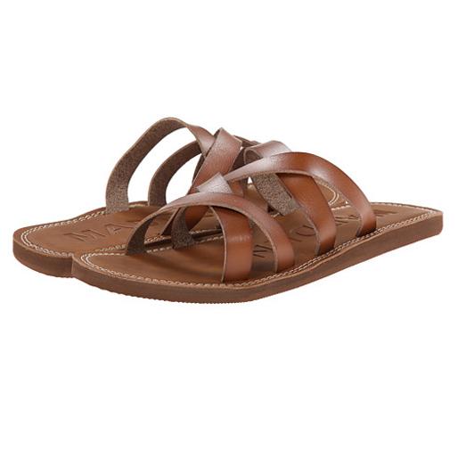 super-sandals 17-sandals-men