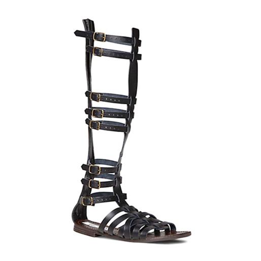 super-sandals 18-sandal-her