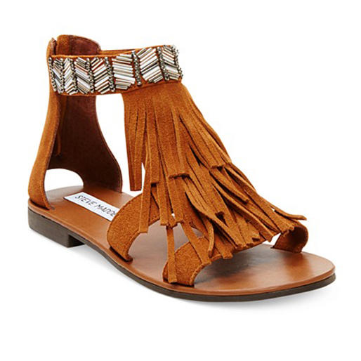 super-sandals 19-sandals-hers