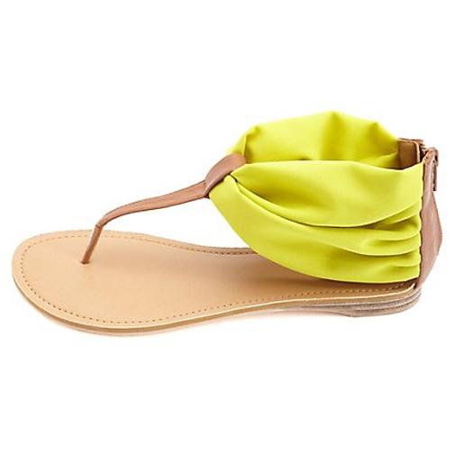 super-sandals 2-sandals-her