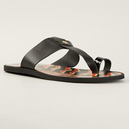 super-sandals 2-sandals-him