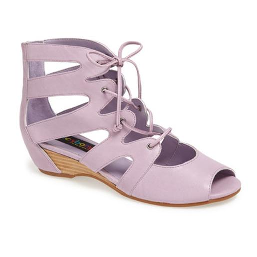 super-sandals 21-sandals-hers