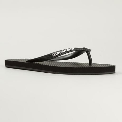 super-sandals 21-sandals-him