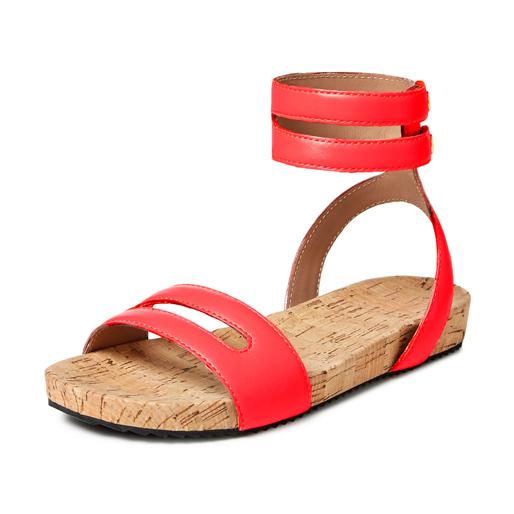 super-sandals 22-sandals-hers