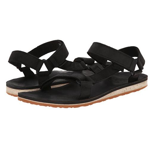 super-sandals 22-sandals-him