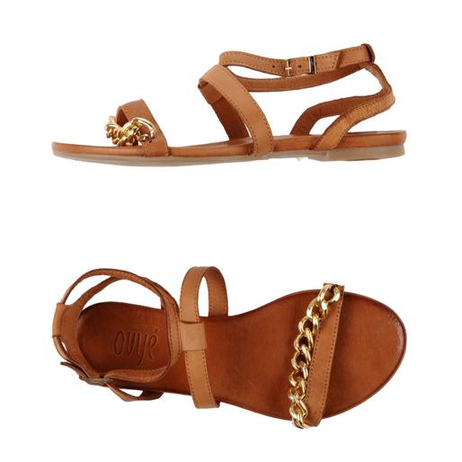 super-sandals 23-sandals-hers