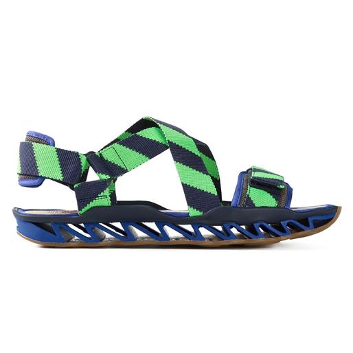 super-sandals 23-sandals-him