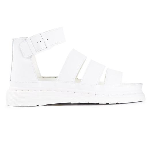 super-sandals 24-sandals-hers
