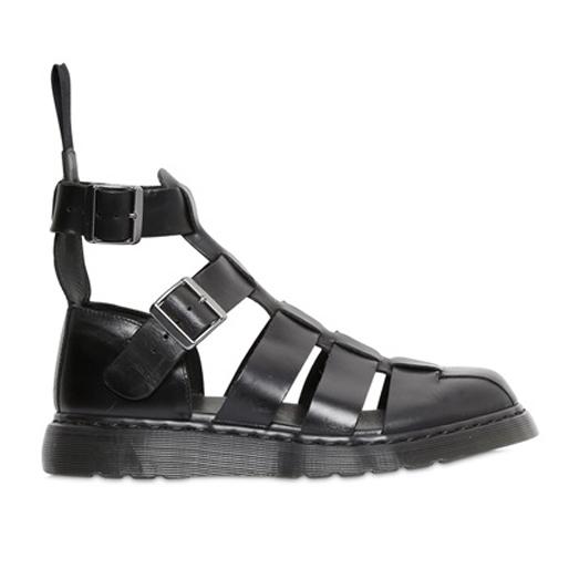 super-sandals 24-sandals-him