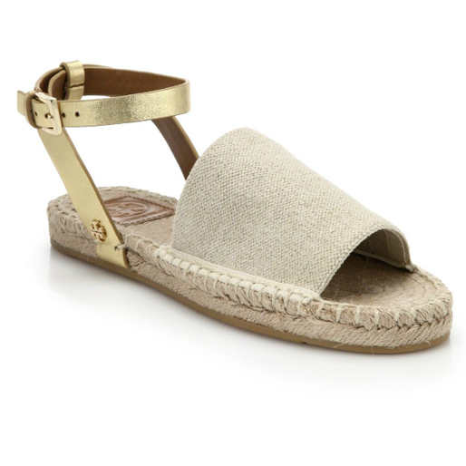 super-sandals 25-sandals-hers