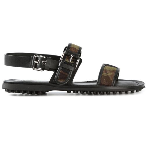 super-sandals 25-sandals-him