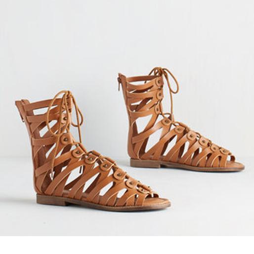 super-sandals 26-sandals-hers