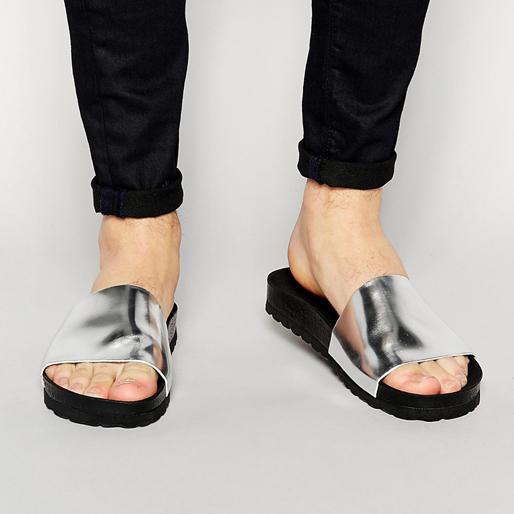 super-sandals 26-sandals-him