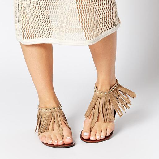 super-sandals 27-sandals-her