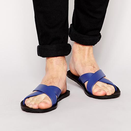 super-sandals 27-sandals-him