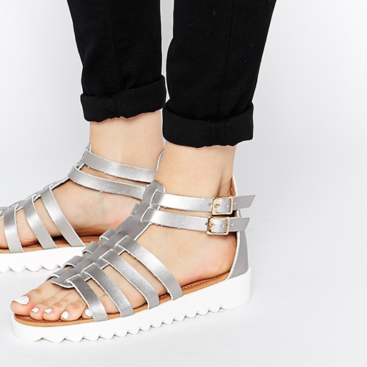 The 60 Best Sandals For Him And Her Style Galleries