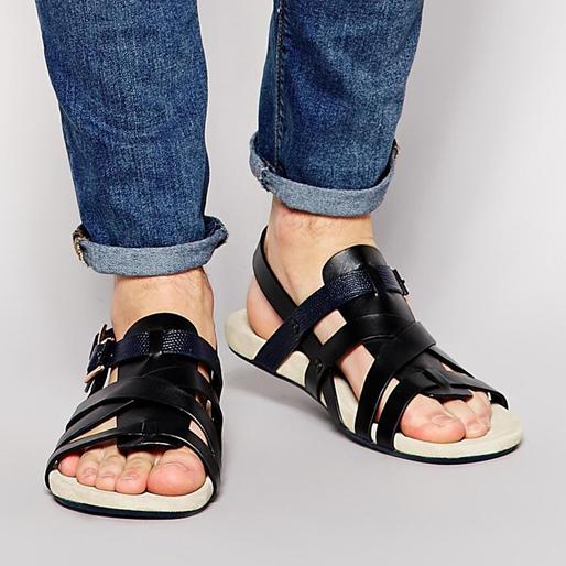 super-sandals 28-sandals-him