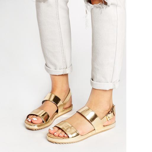 super-sandals 29-sandals-her