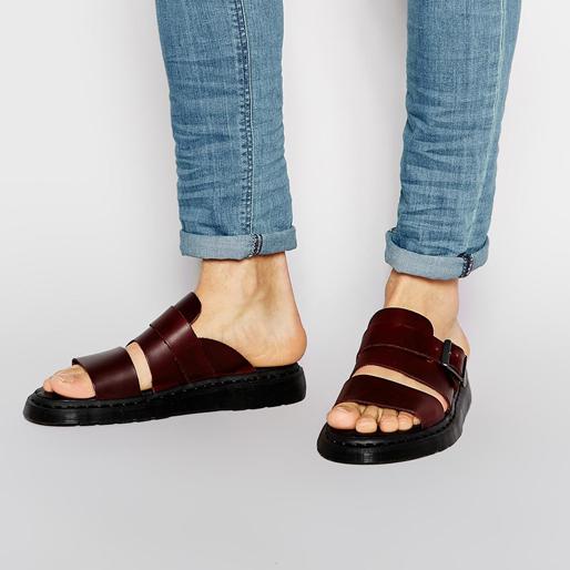 super-sandals 29-sandals-him