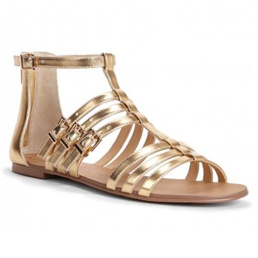 super-sandals 3-sandals-her