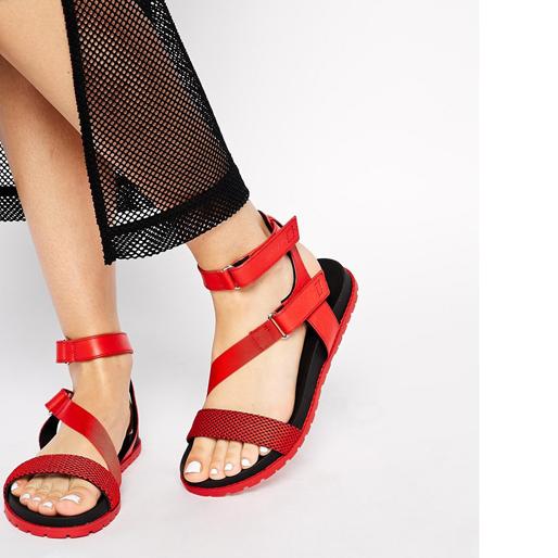 super-sandals 30-sandals-her