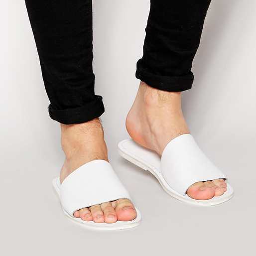 super-sandals 30-sandals-him